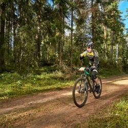 Sportland Kõrvemaa Rattamaraton - Janek Jakobsoo (41)
