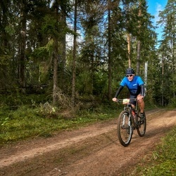 Sportland Kõrvemaa Rattamaraton - Erko Karo (139)