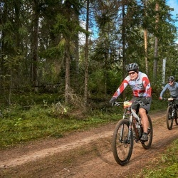 Sportland Kõrvemaa Rattamaraton - Janek Raudsepp (58)