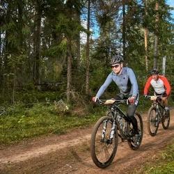 Sportland Kõrvemaa Rattamaraton - Mikko Kask (290)