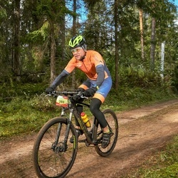 Sportland Kõrvemaa Rattamaraton - Ivo Stolfot (292)