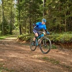 Sportland Kõrvemaa Rattamaraton - Anders Eensalu (138)