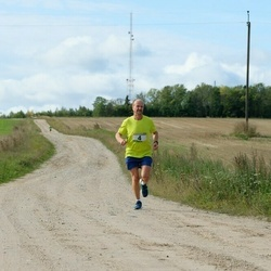 III Vooremaa poolmaraton - Taivo Martõnov (4)