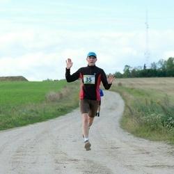 III Vooremaa poolmaraton - Janek Sumberg (35)