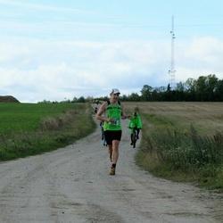 III Vooremaa poolmaraton - Lauri Valdmaa (116)