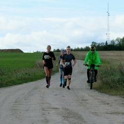 III Vooremaa poolmaraton - Rasmus Randoja (84)