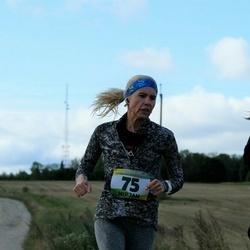 III Vooremaa poolmaraton - Mirjam Vint (75)