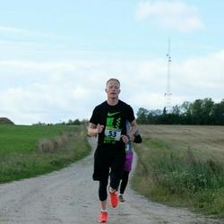 III Vooremaa poolmaraton - Armo Lüütsepp (53)