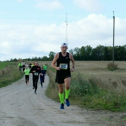 III Vooremaa poolmaraton - Vitali Petrov (112)