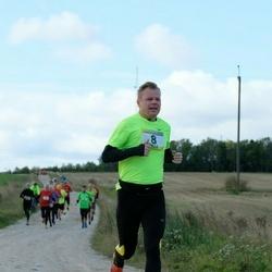 III Vooremaa poolmaraton - Olle Selliov (8)