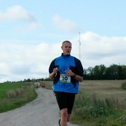 III Vooremaa poolmaraton - Liivar Laks (20)