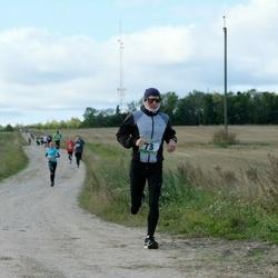 III Vooremaa poolmaraton - Vahur Mäe (73)