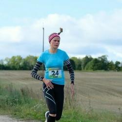III Vooremaa poolmaraton - Kadi Ruut (24)