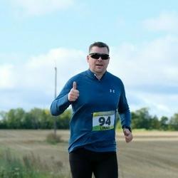 III Vooremaa poolmaraton - Linas Pakutka (94)