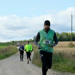III Vooremaa poolmaraton - Tomek Kukli (78)