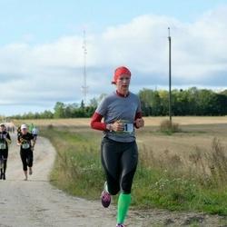 III Vooremaa poolmaraton - Katrin Lang (81)