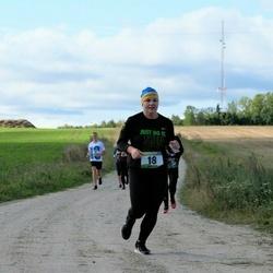III Vooremaa poolmaraton - Ingrid Ait (18)