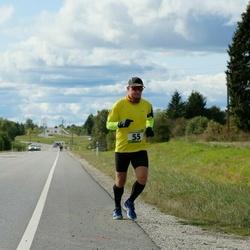 III Vooremaa poolmaraton - Rudolf Palk (55)