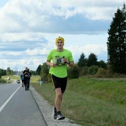 III Vooremaa poolmaraton - Kaspar Kängsepp (85)