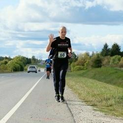 III Vooremaa poolmaraton - Kristo Tamsalu (60)