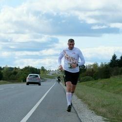 III Vooremaa poolmaraton - Kaupo Pedosk (57)