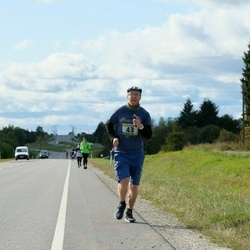 III Vooremaa poolmaraton - Martin Tolga (43)