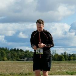 III Vooremaa poolmaraton - Janis Kirbits (82)