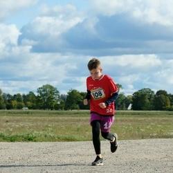 III Vooremaa poolmaraton - Renar Mägi (108)