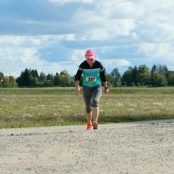 III Vooremaa poolmaraton - Ellen Matla (131)
