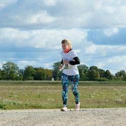 III Vooremaa poolmaraton - Imbi Joasaar (51)