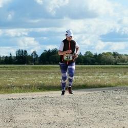 III Vooremaa poolmaraton - Riina Tammistu (28)