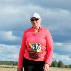 III Vooremaa poolmaraton - Lea Kont (226)