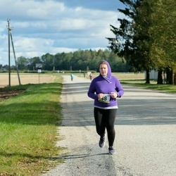 III Vooremaa poolmaraton - Anna Boiko (48)