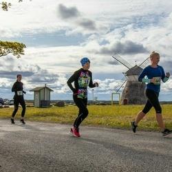 III Vooremaa poolmaraton - Reet Luhaäär (23)