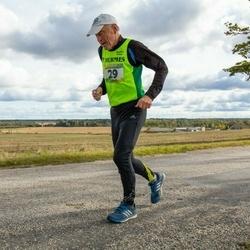 III Vooremaa poolmaraton - Raivo Meier (29)