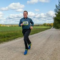 III Vooremaa poolmaraton - Jüri Kask (123)