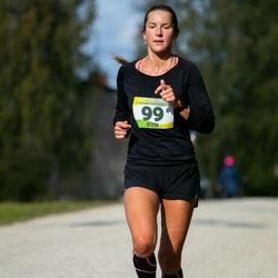 III Vooremaa poolmaraton - Riin Buddell (99)