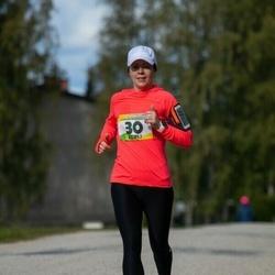 III Vooremaa poolmaraton - Kerli Adosson (30)