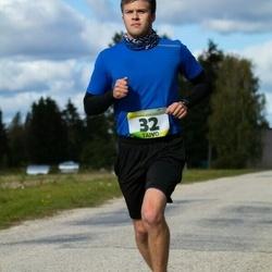 III Vooremaa poolmaraton - Taivo Pärnamets (32)
