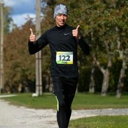 III Vooremaa poolmaraton - Imre Heero (122)
