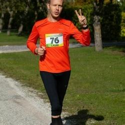 III Vooremaa poolmaraton - Lauri Tõnise (76)
