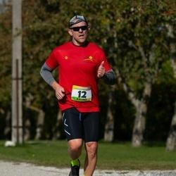 III Vooremaa poolmaraton - Rauno Võsaste (12)