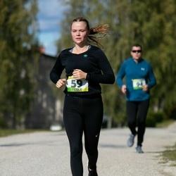 III Vooremaa poolmaraton - Teele Olgo (59)