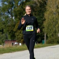 III Vooremaa poolmaraton - Maarit Einsalu (127)