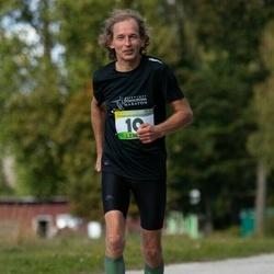 III Vooremaa poolmaraton - Lembit Künnapas (10)