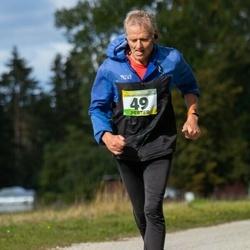 III Vooremaa poolmaraton - Peeter Kirpu (49)
