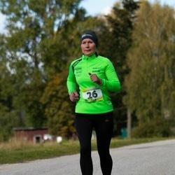 III Vooremaa poolmaraton - Tea Mey (26)