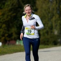 III Vooremaa poolmaraton - Gerli Salvet (19)
