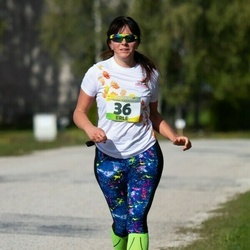 III Vooremaa poolmaraton - Erle Aasmäe (36)