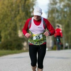 III Vooremaa poolmaraton - Valentin Mikson (25)